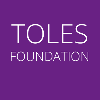 TOLES Foundation